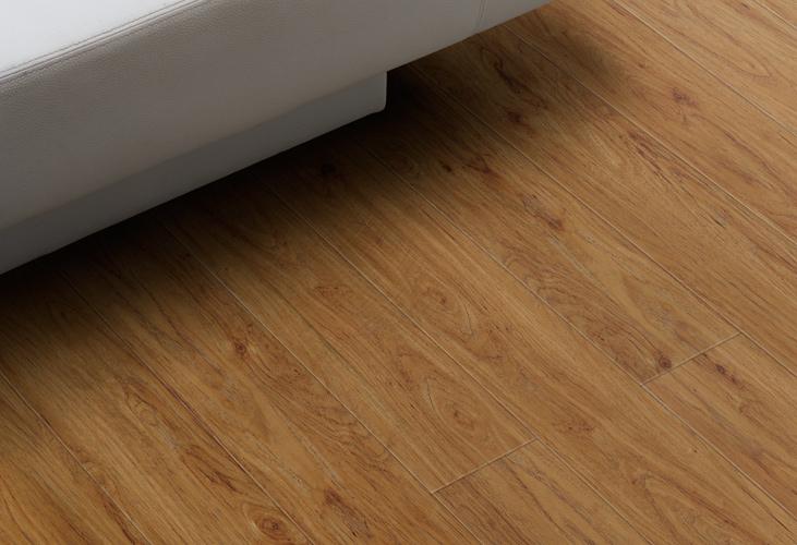 Mobili lavelli pavimenti in pvc autoadesivi offerte for Autoadesivi per piastrelle