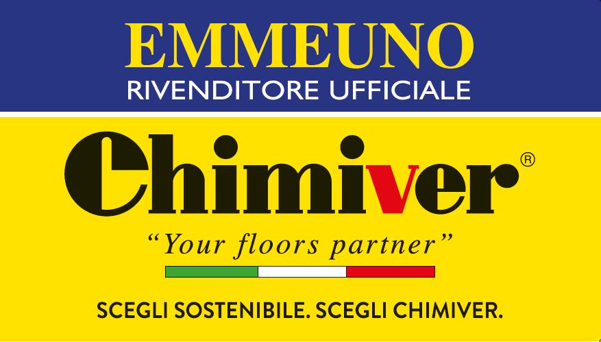 chimiver genova