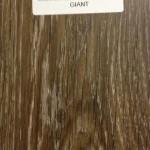 Laminati Giant