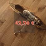 maxi-plance-rovere-2018
