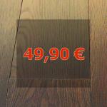 maxiplancia-rovere-49