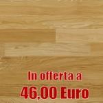 maxiplancia-rovere-new-con-prezzo